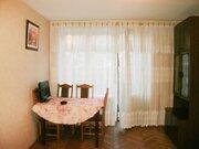 35 000 Руб., 2-хкомнатная квартира в Останкино!, Аренда квартир в Москве, ID объекта - 319648035 - Фото 13