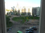 Продам 1-комн.кв. в г. Выборг Ленинградской области - Фото 3