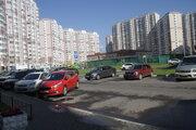 3-х квартира 68 кв м Бутово-Парк д 18 метро Бульвар Дмитрия Донского - Фото 2