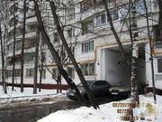 Продажа квартиры, м. Университет, Мичуринский пр-кт. - Фото 1
