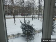 Сдаю2комнатнуюквартиру, Балахна, проспект Дзержинского, 59