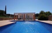 Эксклюзивная Вилла класса люкс с панорамным видом в районе Пафоса - Фото 5
