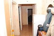 Продам 3-х комнатную квартиру в Клину - Фото 5