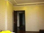 Продается квартира Кубинка Наро-Фоминское шоссе дом 8 - Фото 4