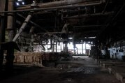 80 000 000 Руб., Производственное помещение 10183,6 кв.м., Продажа производственных помещений в Кинешме, ID объекта - 900155255 - Фото 8