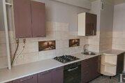 Продажа квартиры, Севастополь, Античный - Фото 3