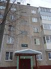 3-ком. квартира 63 кв. м. г. Подольск, Красногвардейский б-р, д. 29 В - Фото 1