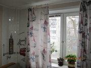 3 300 000 Руб., Продам 3-х комнатную квартиру, Купить квартиру в Егорьевске по недорогой цене, ID объекта - 315526524 - Фото 19