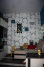 Просторная квартира с индивидуальным газовым отоплением - Фото 3