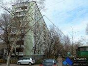 Продается 2-х ком. квартира, Дубнинская ул, д. 26к4 - Фото 5