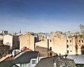 7 423 632 руб., Продажа квартиры, Купить квартиру Рига, Латвия по недорогой цене, ID объекта - 313236562 - Фото 4