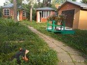 Сдаю коттедж в Малаховке (240) - Фото 4
