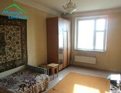 Продам 3-х комнатную квартиру на Нежнова - Фото 1