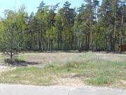Дачный участок в Чеховском районе д.Горелово Подмосковье