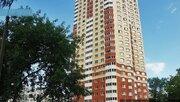 Продам квартиру в Балашихе - Фото 1