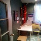 2 комнатная квартира в п. Реммаш - Фото 3