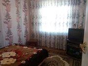 Продажа трехкомнатной квартиры. Липецк. ул. Киевская - Фото 4