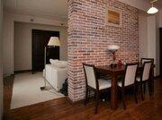 170 000 €, Продажа квартиры, Купить квартиру Рига, Латвия по недорогой цене, ID объекта - 313138636 - Фото 3
