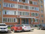 Продается 2-ком.квартира в Троицке (наукоград), Новая Москва. - Фото 1
