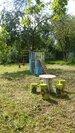 Дача 70 кв.м на участке 8 сот, р-н д. Костино, Серпуховский район - Фото 2