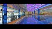 8 000 000 Руб., 3-х комнатная квартира в azura park, Купить квартиру Аланья, Турция по недорогой цене, ID объекта - 312603226 - Фото 19