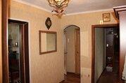 Трехкомнатная квартира: г.Липецк, Механизаторов улица, д.11 - Фото 5