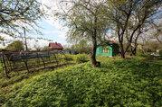 Продается дом ПМЖ, прописка в Обнинске - Фото 4