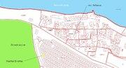 Продается участок 15 соток для ИЖС в пос. Лебяжье, недалеко от залива - Фото 1