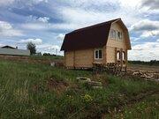 Продаю 7 соток земли в новом поселке - Фото 2