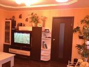 Квартира с качественным ремонтом рядом с Волжской набережной - Фото 3