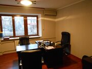 Продается двух-уровневая квартира с отдельным входом - Фото 1