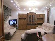 3-комн квартира в г. Мытищи - Фото 4