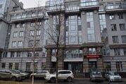Продается 4-комн. квартира 170 м2, м.Петроградская