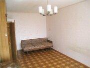 Продаю однокомнатную квартиру по ул.Кириллова, 23 в г. Кимры - Фото 3