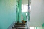 5 700 000 Руб., Купить квартиру в Москве, район Отрадное купить квартиру, Купить квартиру в Москве по недорогой цене, ID объекта - 320936524 - Фото 6