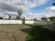 Продажа дома, Доброе, Добровский район, Село Кривецу лица Песчановка - Фото 4