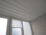 Продается 1-комнатная квартира 43 м2 в Химках - Фото 5