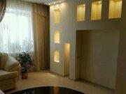 Продажа двухкомнатной квартиры на Царском микрорайоне, 4 в Чите