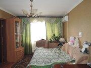 Продажа 2 ком квартиры в г. Серпухов, ул.Народного Ополчения. - Фото 2