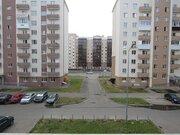 Подстепновская д.18 1ком.кв. - Фото 5