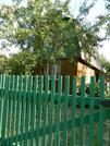 Дача в Коломенском районе, вблизи д. Малышево - Фото 1