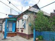 Продажа дома, Зозули, Борисовский район - Фото 4