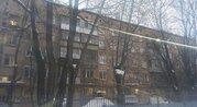 Продажа 3-комнатной квартиры в Дедовске - Фото 1