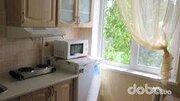 Квартира ул. Агрономическая 39, Аренда квартир в Екатеринбурге, ID объекта - 317743129 - Фото 1