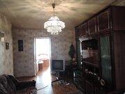 Предлагаю купить 3комнатную квартиру в г. Серпухов, ул. Ворошилова 115 - Фото 2