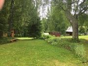 Продаю дом – усадьбу на Селигере , д. Турская. - Фото 2
