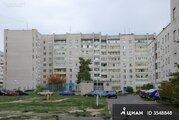 Продаю3комнатнуюквартиру, Саров, улица Некрасова, 15