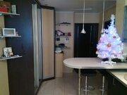 Продается двух комнатная квартира в г. Домодедово , ул. Каширское шоссе - Фото 5
