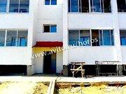 Продажа квартиры, Благовещенск, С. Чигири - Фото 2