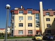 Квартира двухуровневая 96 кв.м в Сестрорецке у озера Разлив - Фото 1